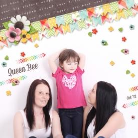 12-10-20-Queen-bee-700.jpg