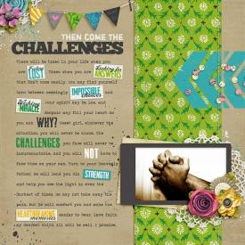12-11-04-Challenges-700.jpg