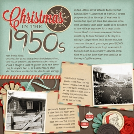 12-11-16-Christmas-in-the-1950s-left-700.jpg