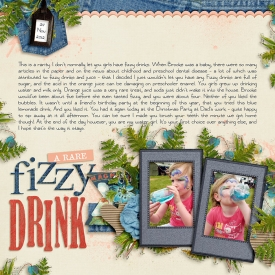12-11-24-A-rare-fizzy-drink-700.jpg