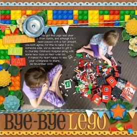 12-11-26-Byebye-lego-700.jpg