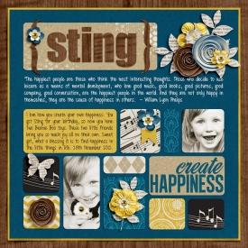 12-11-28-Sting-700.jpg