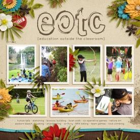 12-12-06-EOTC-700.jpg