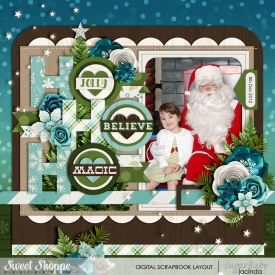 12-12-08-Ho-Ho-Ho-700b.jpg