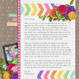 12-12-09-Dear-Ms-Groome-700.jpg
