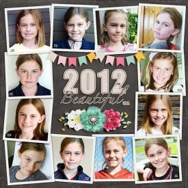 12-12-14-Beautiful-girl-700.jpg