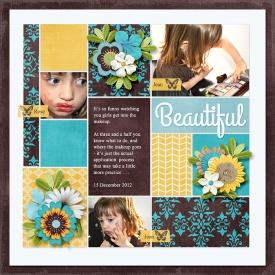 12-12-15-Beautiful-700.jpg