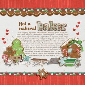 12-12-15-Not-a-natural-baker-700.jpg