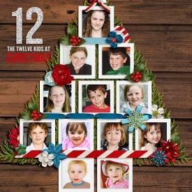 12-12-15-The-12-kids-at-Christmas-700.jpg