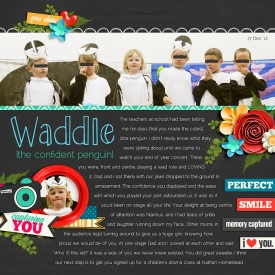 12-12-17-Waddle-700.jpg