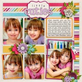 12-12-20-Little-cuties-700.jpg