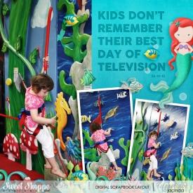 12-12-28-Kids-don_t-remember-700b.jpg
