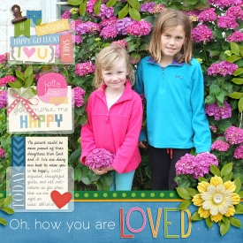12-12-28-Oh-how-you-are-loved-700.jpg