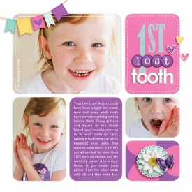 12-12-29-First-lost-tooth-700.jpg