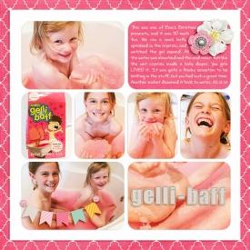12-12-30-Gelli-baff-700.jpg