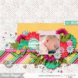 120320-Sweetie-Watermark.jpg
