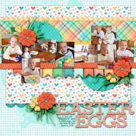 120406-Easter-Eggs-700.jpg