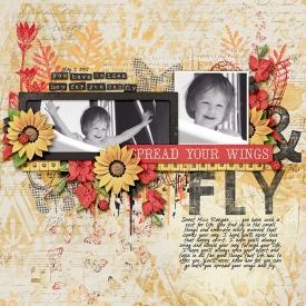 120502-Spread-Your-Wings-700.jpg