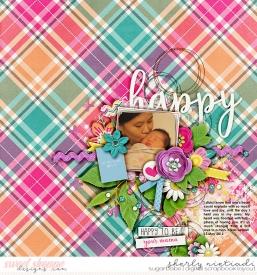 120513_sj_happy2b-copy.jpg
