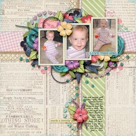 120611-Sweet-Girl-700.jpg