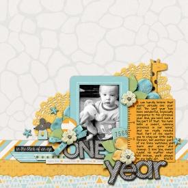 120812-One-Year-700.jpg