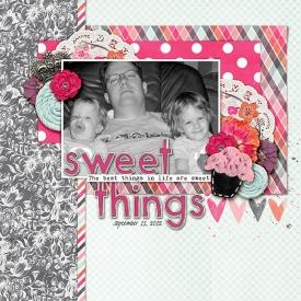 120911-Sweet-Things-700.jpg