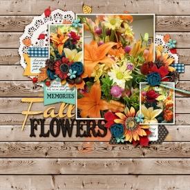 121021-Fall-Flowers-700.jpg