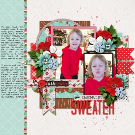 121029-Red-Sweater-700.jpg