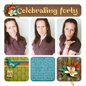 13-01-02-Celebrating-fourty-700.jpg