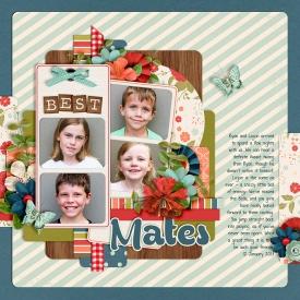 13-01-12-Best-Mates-700.jpg