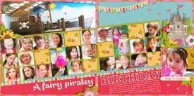 13-01-20-A-fairy-piratey-birthday-double.jpg