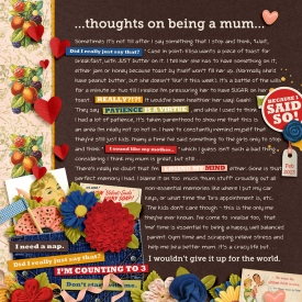 13-02-01-Thoughts-on-being-a-mum-700.jpg