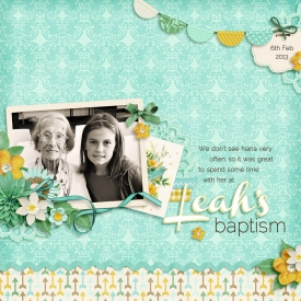 13-02-06-Leah_s-baptism-700.jpg