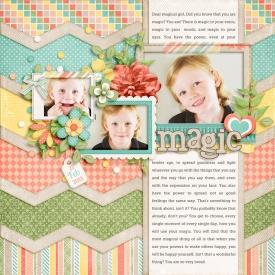 13-02-27-Magic-700.jpg