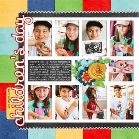 13-03-02-Children_s-Day-1-700.jpg