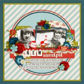13-03-24-New-sandpit-7001.jpg