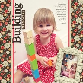 13-03-25-Building-memories-700.jpg