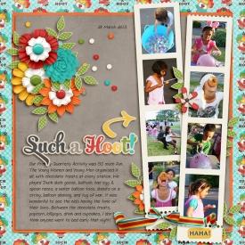 13-03-28-Such-a-hoot_-700.jpg