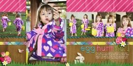 13-03-31-Egg-hunt-no-1-double--700.jpg