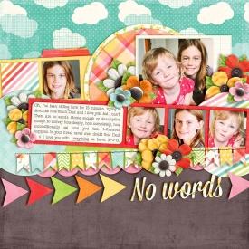 13-03-31-No-words-700.jpg