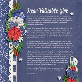13-04-07-Dear-valuable-girl-700.jpg