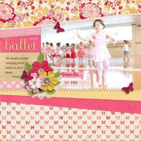 13-04-16-Ballet-700.jpg