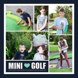 13-04-26-Mini-Golf-700.jpg