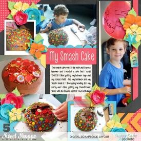 13-04-27-Smash-cake-700b.jpg