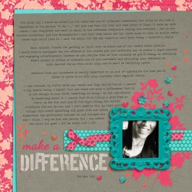 13-05-03-Make-a-difference-700.jpg