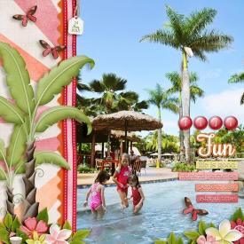 13-05-14-Fiji-fun-700.jpg