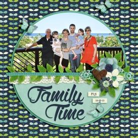 13-05-16-Family-Time-700.jpg