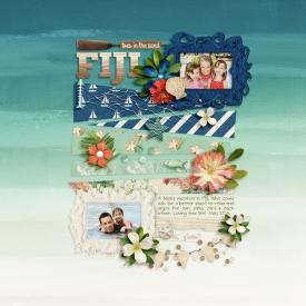 13-05-16-Fiji-700.jpg
