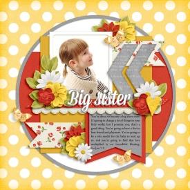 13-06-01-Big-sister-700.jpg