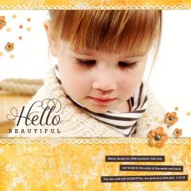 13-06-01-Hello-beautiful-700.jpg